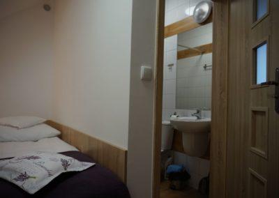 Pokoje w Ślesinie-pokój5-Gościniec (4)